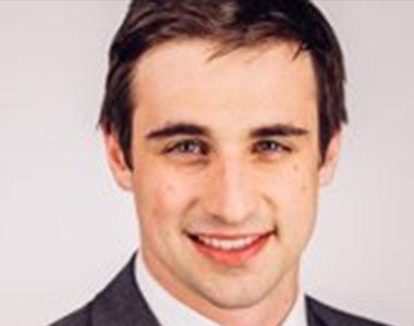 David Spektor